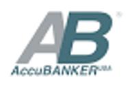 AB-AccuBanker
