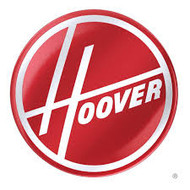Hoover Commercial