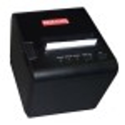 Semacon TP-2080 Thermal Printer for Currency Discriminators & Coin Sorters