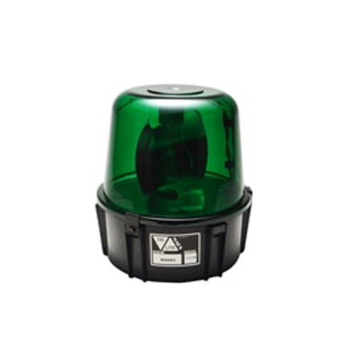 MARK6-110P Rotating Reflector Beacon Light