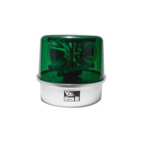 TriLite MARK12 Rotating Beacon Light