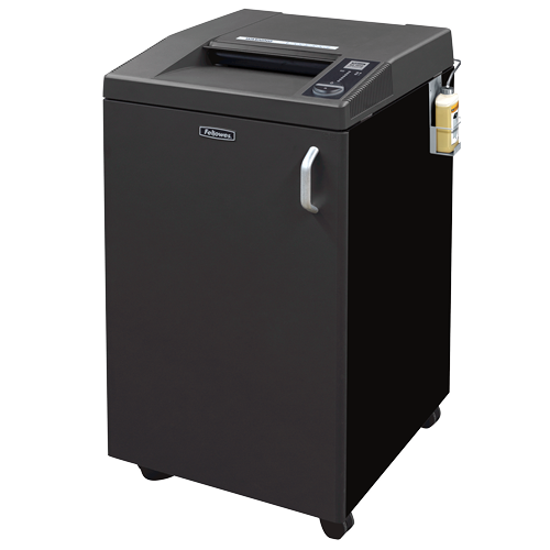 Fortishred P-7 High Security Shredder