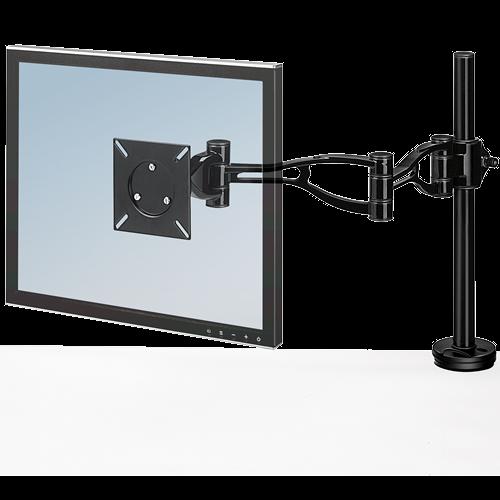 Professional Series Depth Adjustable Monitor Arm