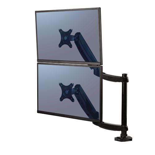 Platinum Series Monitor Arm
