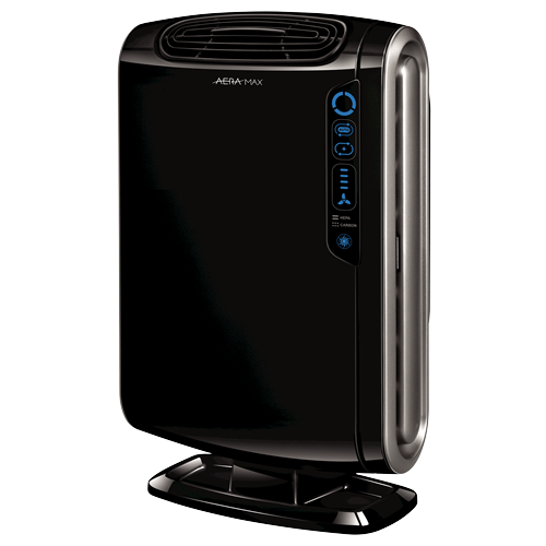 AeraMax Air Purifier