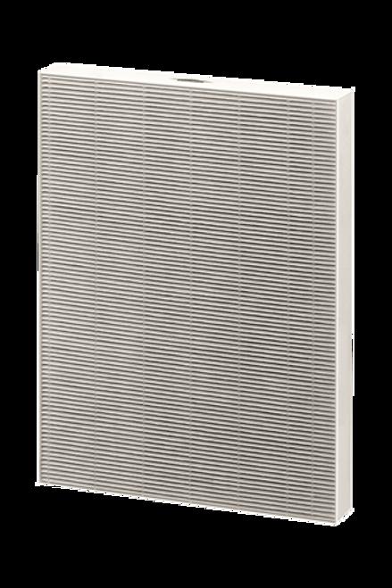 True HEPA Filter-AeraMax Air Purifiers