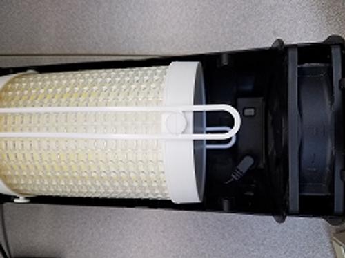 Aroma Beam Scentsia Cartridge Refill (Case of 6)