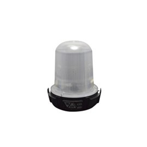 Trilite MS11 DC Strobe Warning Light