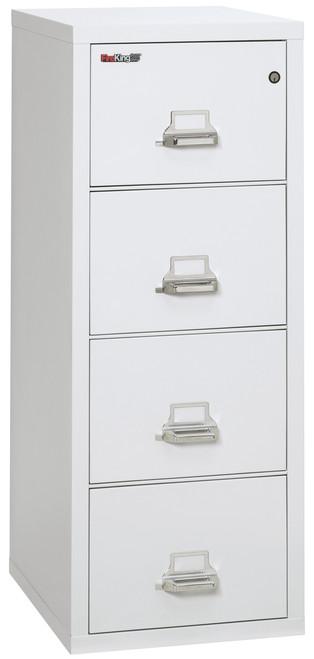 FireKing 4-1825-C Fire File Cabinet