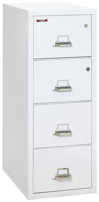FireKing Safe-in-a-File-4-2131