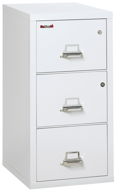 FireKing Safe-in-a-File-3-2131
