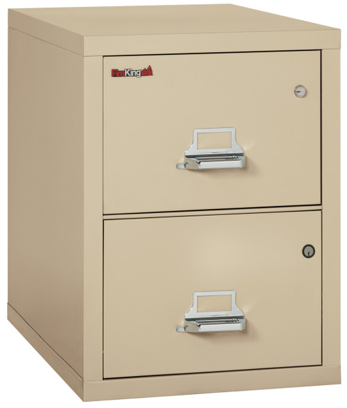 FireKing Safe-in-a-File-2-2131