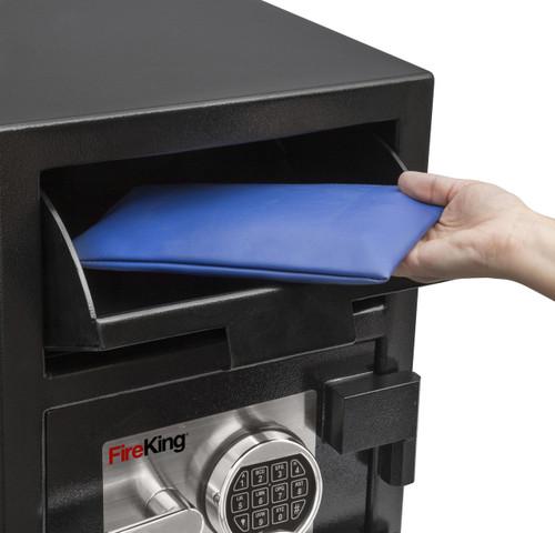 FireKing Depository Safes-SB2014