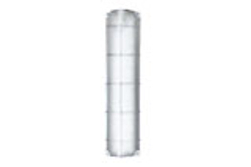 Trilite LED Linear Light