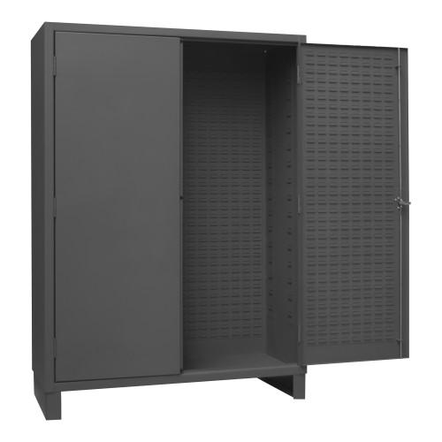 Durham Empty cabinet SSC-602484-BDLP-95
