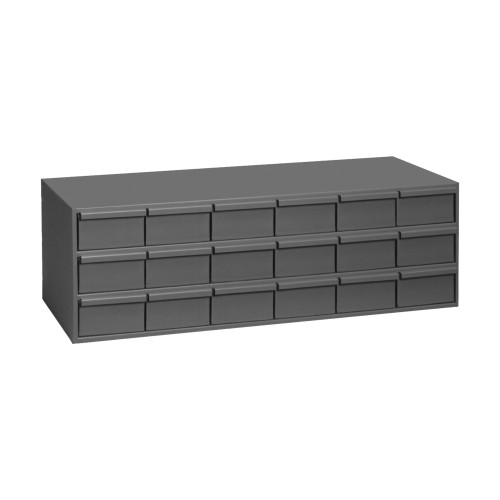 Durham 18 Drawers 005-95