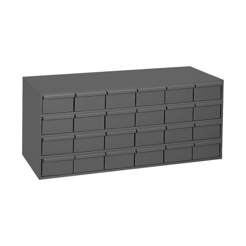 Durham 24 Drawers 033-95