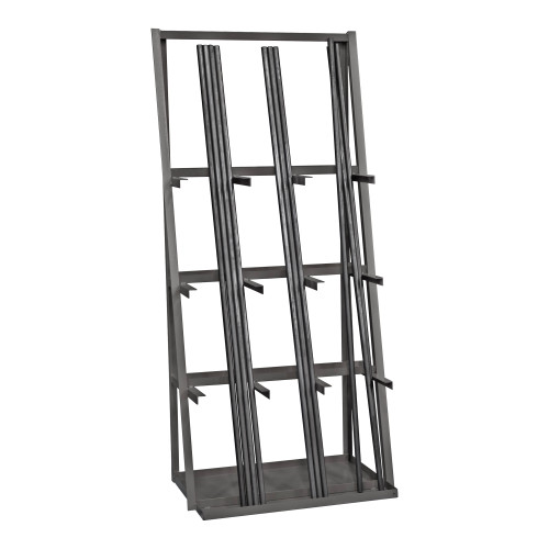 Durham Vertical Bar Rack VBR-8436-95