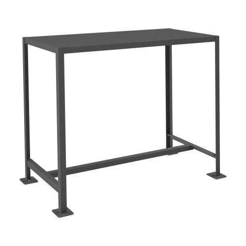 Durham Machine Table  MT244830-2K195
