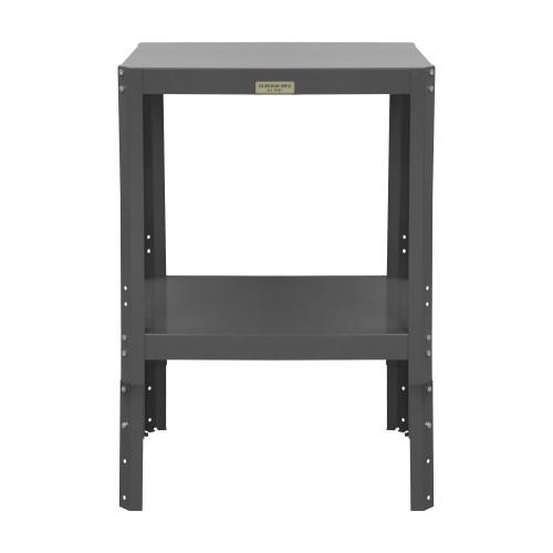 Durham Machine Table  MTA243636-1.5K295