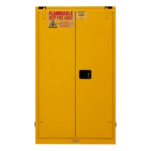Durham Keep It Safe 1060S-50