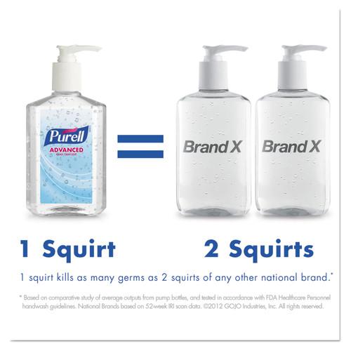 https://www.supplyowloffice.com/Products/Gojo--Freestanding-Sanitizing-Station---White__GOJ2424DS.aspx