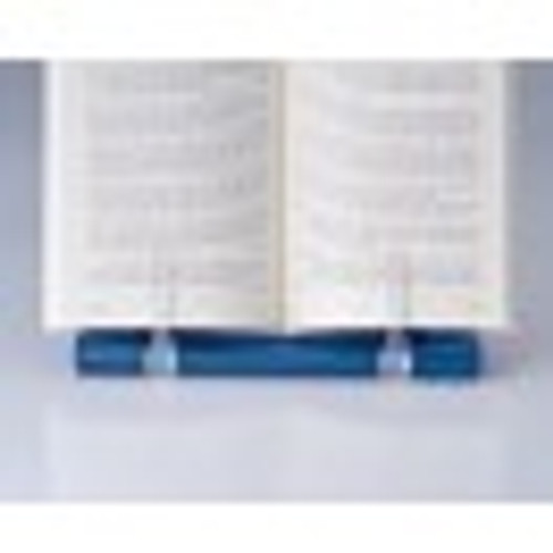 Book Stand - iPad Stand Kindle Tablet ebook Holder- Red