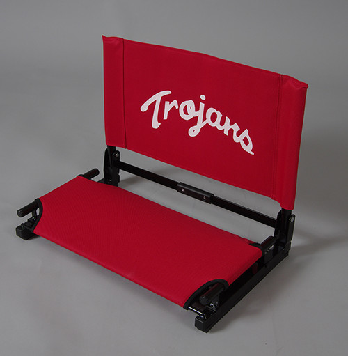 Deluxe StadiumChair Imprinted(one location)
