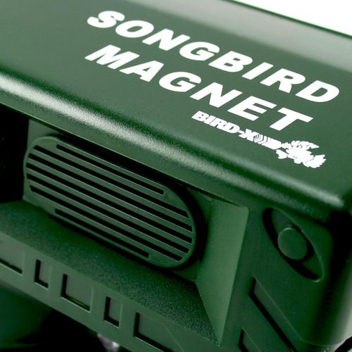 Songbird Magnet®