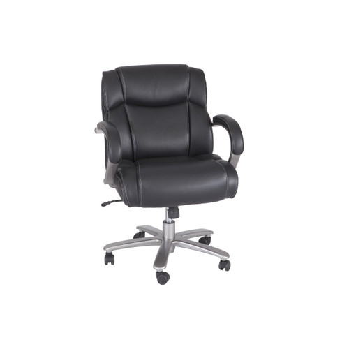 Big & Tall Chair, 350 lb. Capacity