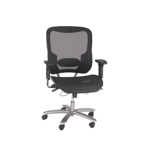 Big & Tall All-Mesh Chair