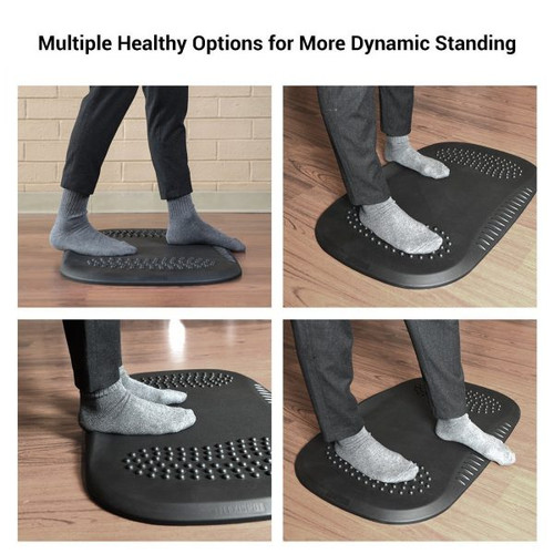 Flexispot Ergonomic Anti-fatigue Mat DM1