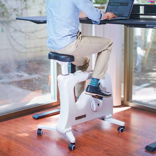 Flexispot L Shaped Electric Height Adjustable Desks E3l