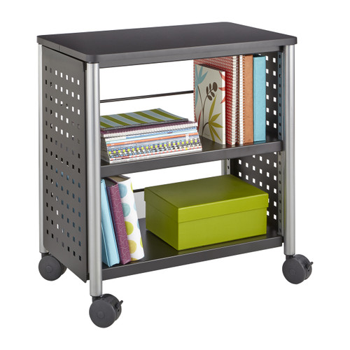 Scoot Personal Bookcase