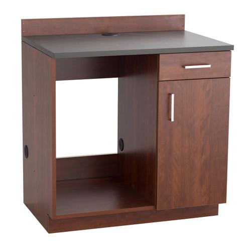 Hospitality Appliance Base Cabinet