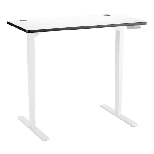 "48 x 24"" Top for Height-Adjustable Table"