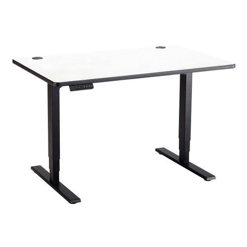 "48 x 30"" Top for Height-Adjustable Table"