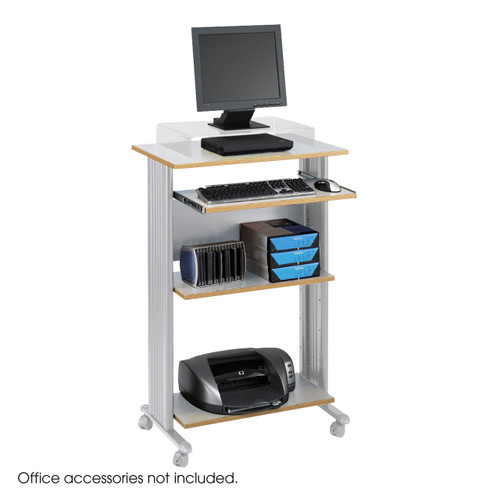 Muv Stand-up Desk