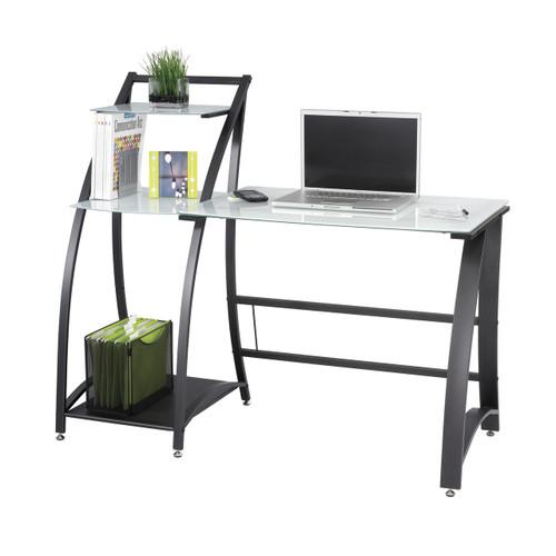 Xpressions Computer Desk