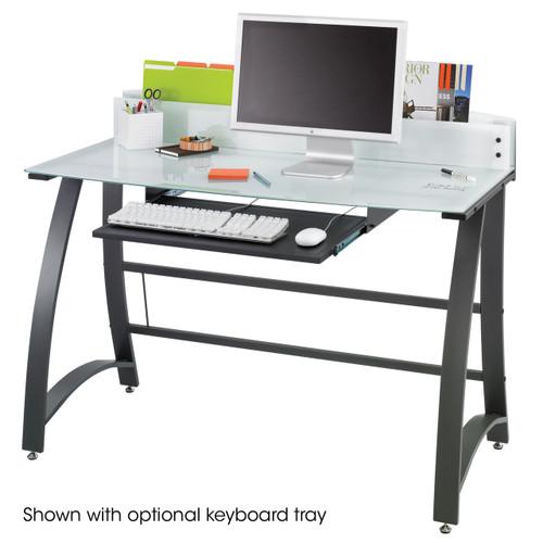 """Xpressions 47"""" Computer Desk"""
