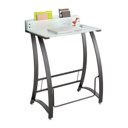 Xpressions Stand-up Desk