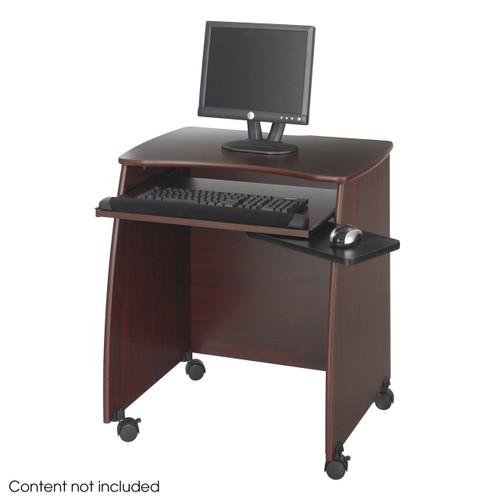 Picco Duo Desk