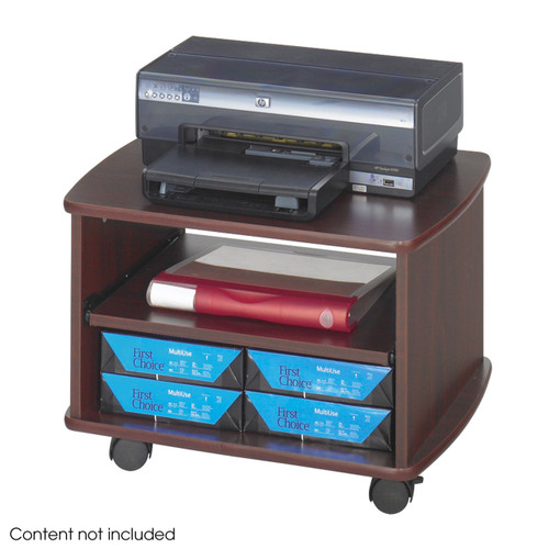 Picco Duo Printer Stand