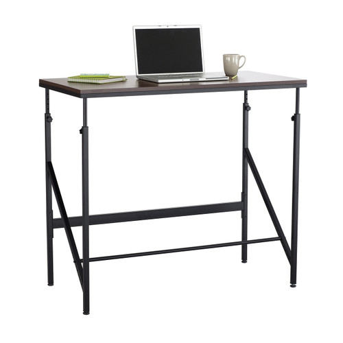 Elevate Standing-Height Desk