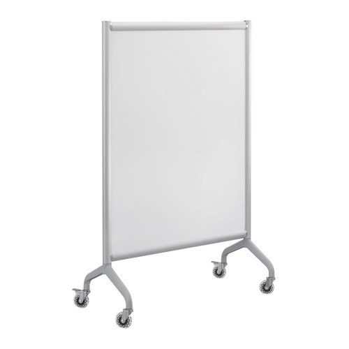 Rumba Screen Whiteboard 36 x 54