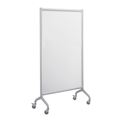 Rumba Screen Whiteboard 36 x 66