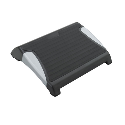 RestEase Adjustable Footrest (Qty. 5)