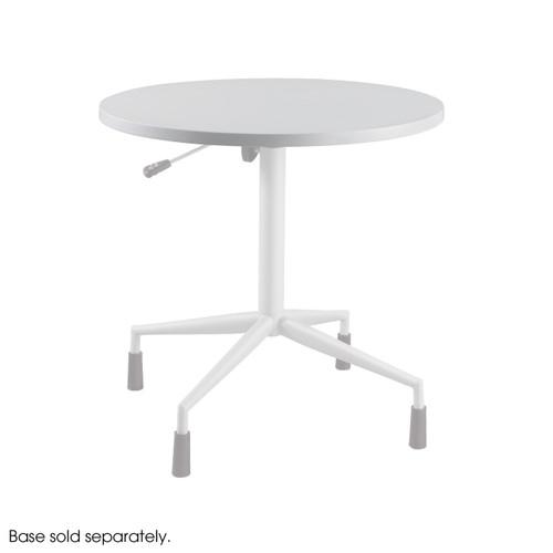 "RSVP 30"" Round Tabletop"