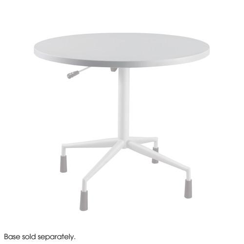 "RSVP 36"" Round Tabletop"