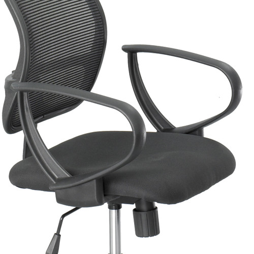 Loop Arms for Vue? Mesh Extended-Height Chair (Set)
